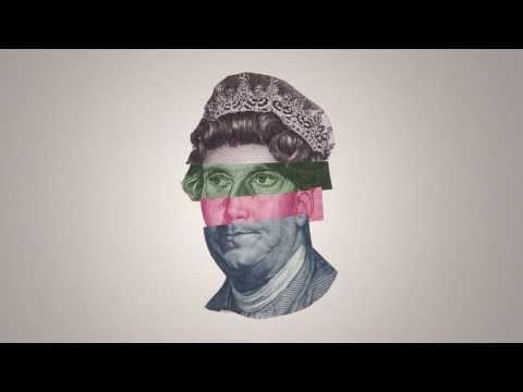A Misanthrop - Deadlock / Greed of Gain EP (NSGNLEP004)