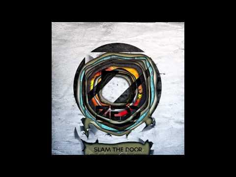 Zedd - Slam The Door (Original Mix) (Official Audio)