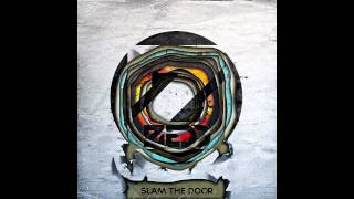 Zedd - Slam The Door (Original Mix)