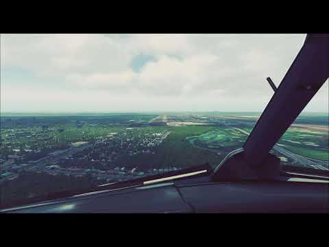 x-plane-11-singapore-approach-toliss-a319