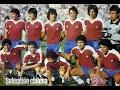 Chile vs Ecuador Eliminatorias México 1986