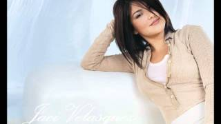 Watch Jaci Velasquez He video