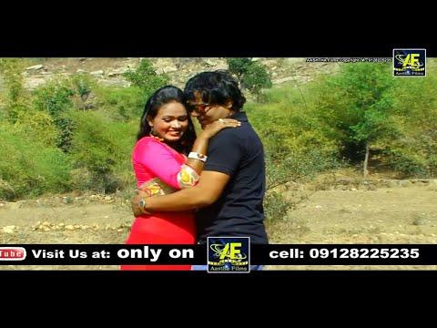 Satish Das New Khortha Video Song 2018 | Tor Mukhra Dekhike Sajaniya  ( तोर मुखरा देखिके सजनिया )(