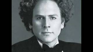 Art Garfunkel - A Heart In New York