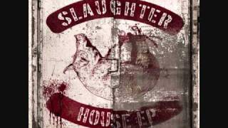 Download Slaughterhouse - Everybody Down MP3 song and Music Video