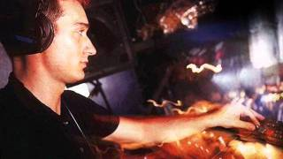 Paul Van Dyk Live @ Arena In Berlin - 2000 - Part 3