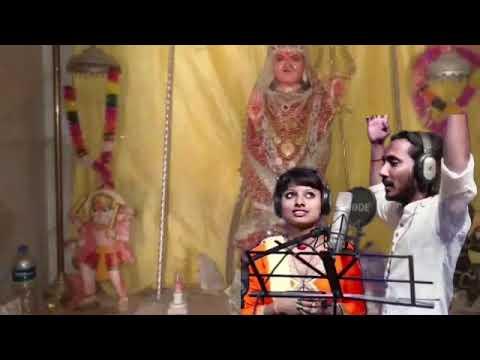Satrangi Lahriyo (सरर सरर घूमे रे म्हारो लहरियों) - Latest Marwari Dj -Rajsthani Dj Song 2018