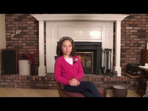 Help Pass Lauren's Law - The Journey of Lauren Shields