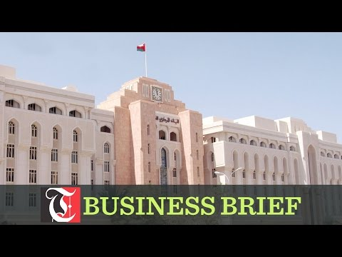 Business Brief - Non-performing loans of Omani leasing firms fall