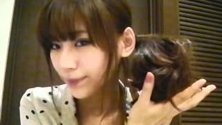 西内まりやアメーバブログ「まリアルライフ×Everydaysmile=笑顔の花束...