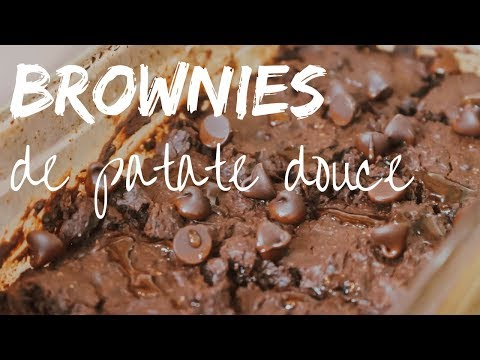 brownies-de-patate-douce-|-vegan-&-sans-gluten