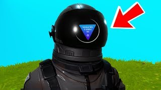 FORTNITE BLITZ! - WEEBS, DABBING, AND LOOT! (Fortnite Battle Royale Funny Moments)
