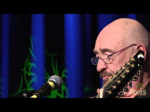 "Dave Mason ""We Just Disagree"""