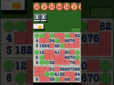 Play Loto Game - Играть Loto Game