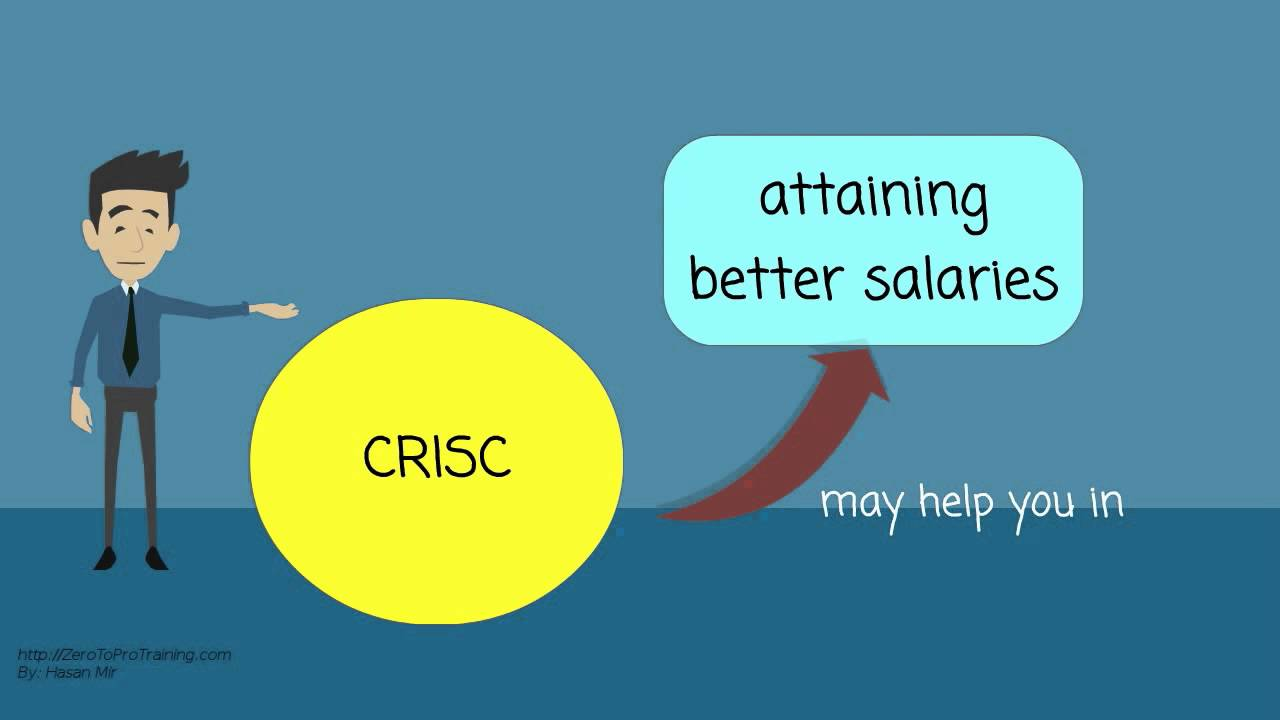What is crisc youtube what is crisc 1betcityfo Gallery