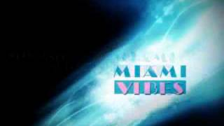 Download Will Smith - Wild Wild West 2010 (MIAMI VIBES Remix) MP3 song and Music Video
