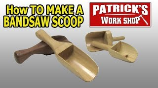 How To Make A Bandsaw Scoop-013