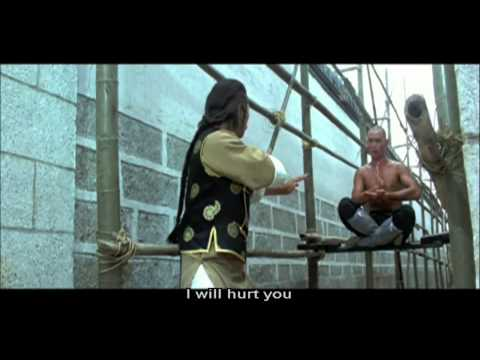 Return To The 36th Chamber Of Shaolin Full Movie In English Free 106