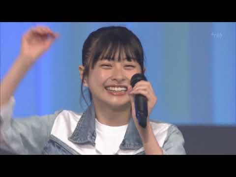 第58回博多どんたく港まつり前夜祭 HKT48出演部分