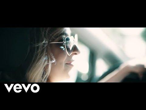 Gabbie Hanna - Out Loud (Music Video)