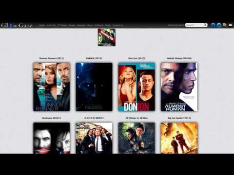 watch-movies-and-tv-shows-online-for-free