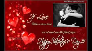 Video Free Valentine Wallpaper download MP3, 3GP, MP4, WEBM, AVI, FLV Januari 2018