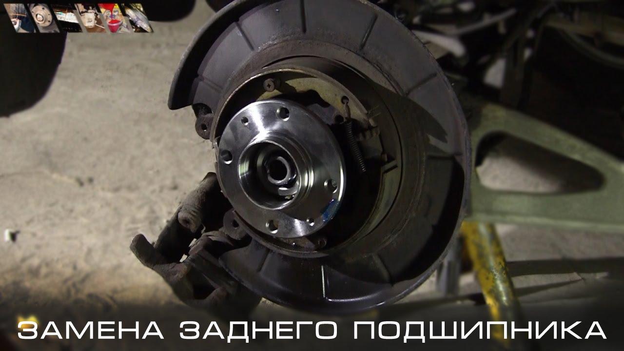 Пежо 406 задняя подвеска ремонт своими руками фото 425