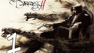 THE DARKNESS 2 | Let