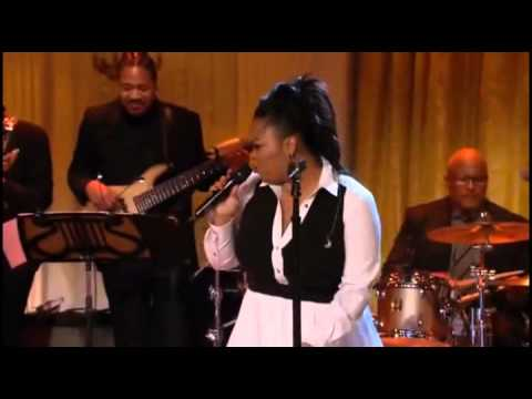 05 Jill Scott Rock Steady