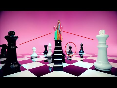 20 THINGS you DIDN'T NOTICE in BLACKPINK '뚜두뚜두' (DDU-DU DDU-DU) MV