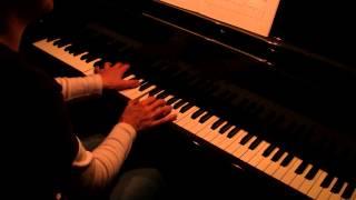 Bach: Bist Du bei mir (BWV 508)