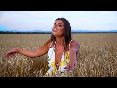 Georgiana Bianca - Tot mai mult