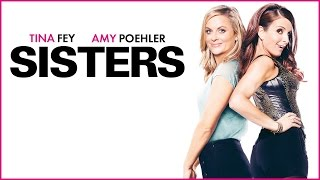 Sisters  (available 03/15)