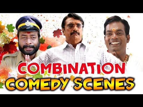 Best Malayalam Comedy | Harisree Asokan, Kochin Haneefa, Salim Kumar Super Hit Comedy Scenes