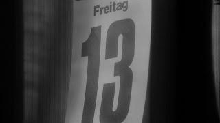 """Allianz Klassiker: """"Freitag, der 13."""" – Erinnern Sie sich auch noch?"""