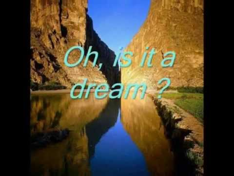 Art Garfunkel - Bright Eyes - Lyrics et traduction