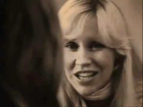ABBA   Andante Andante video