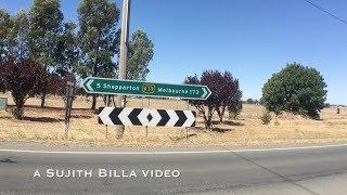 Regional Australia(489 visa) life