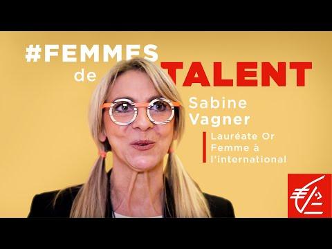 Les femmes timides sur la création d'entreprise?de YouTube · Durée:  2 minutes 8 secondes