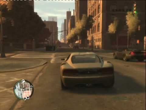 playstation 3 gta iv youtube. Black Bedroom Furniture Sets. Home Design Ideas