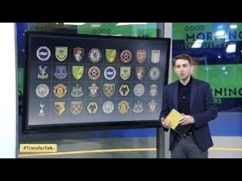 Liverpool Vs Man City Pre Season