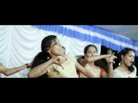 New Knanaya Chantham Charthu പഴയ കോട്ടയമല്ലാട്ടോ ....പിള്ളേരങ്ങു മാറ്റി