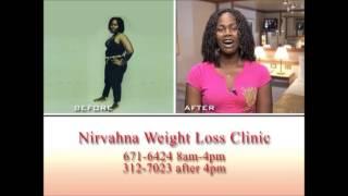 Nirvahna Weight Management Clinic