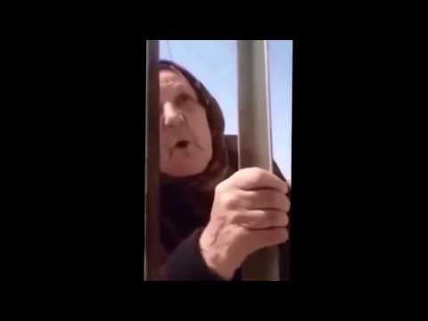 Порно бабушки, старухи онлайн