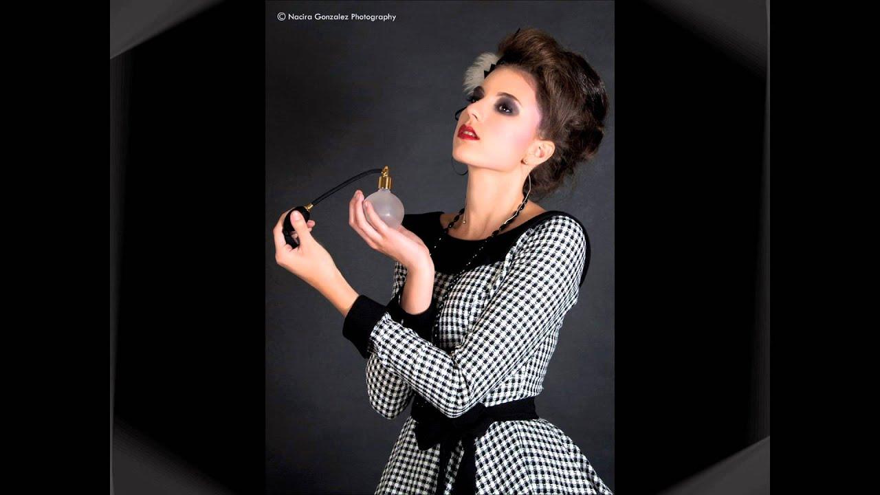 Kleider im 50er jahre stil petticoatkleider anfertigung for Kuchenschranke 50er jahre