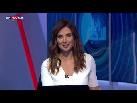 أكثر من 7 ملايين ناخب يختارون بين سعيد والقروي لرئاسة تونس  - نشر قبل 3 ساعة