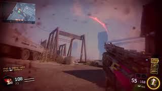 Call of Duty®: Black Ops III_20180806004248