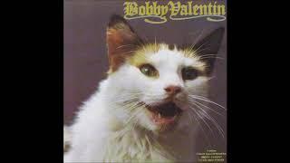 BOBBY VALENTÍN (1980).