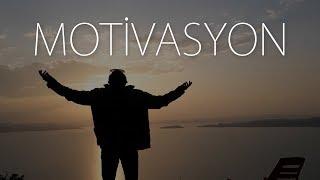 EN İYİ MOTİVASYON - GÜCÜNÜ FARK ET - Türkçe Motivasyon Videoları #beHydraulicMan