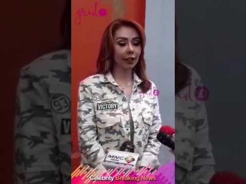 Gini Loh Awal Kedekatan Femmy Permatasari dan Vicky Prasetyo thumbnail